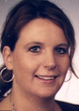 Bevoegd trainer Marielle Molenaar