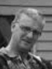 Jan Boerboom