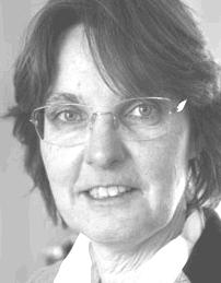 Desiree Sietsema
