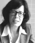 Marian Buivenga-Lammers