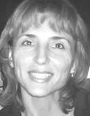 Mariana Oldemans