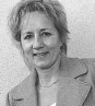 Bevoegd trainer Sonja Scholts