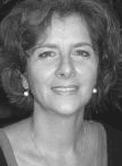 Sylvie Kop