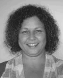 Barbara Berkhuijsen