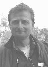 Bevoegd trainer Hans Koetschruiter