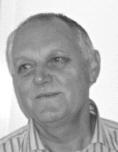 Bevoegd trainer Sigo Koning